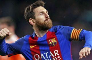Argentina  Leo Messi supera a Cristiano Ronaldo como el jugador más rico del planeta