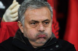 Una bronca con Mourinho acerca a Pogba al Barça