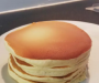 PANCAKES JAPONESES FLUFFY